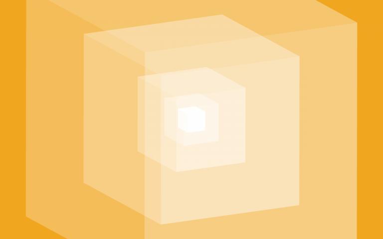blog_dmoscale