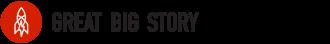 logo-bgs