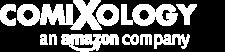 logo-comixology@3x