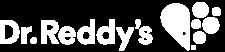 logo-dr-reddys@3x