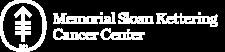 logo-mskcc-white@3x