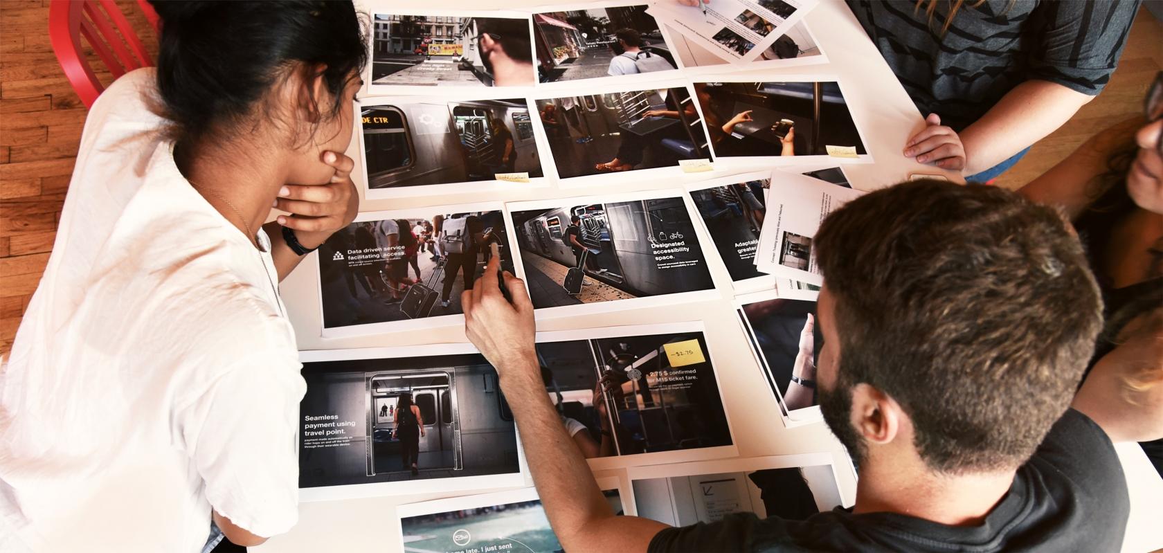 moment-design-work-hero3