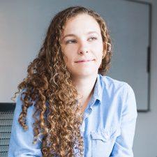Mia Bohleman