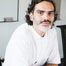 Josué Rivera