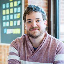 Josh Lucas-Falk
