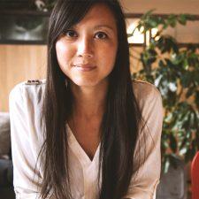 Jasmine Lai