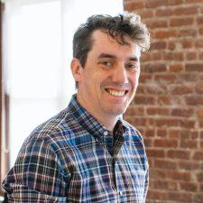 John Devanney