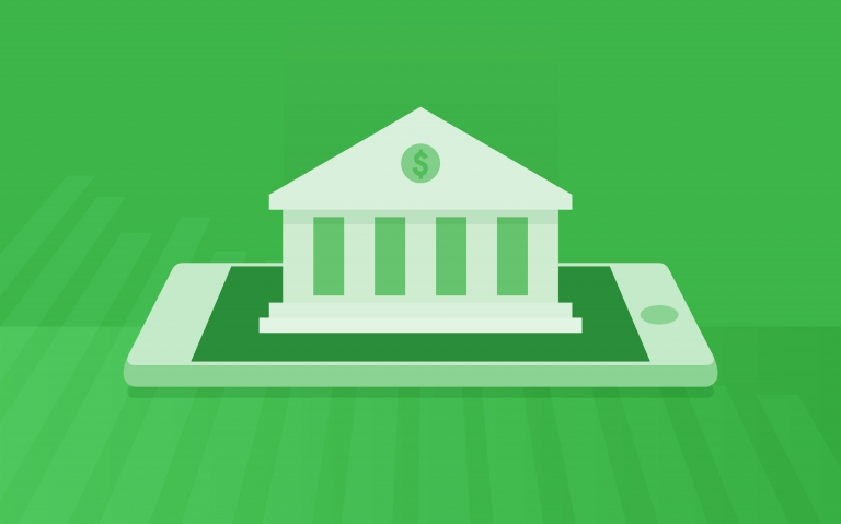 Opportunities in personal banking