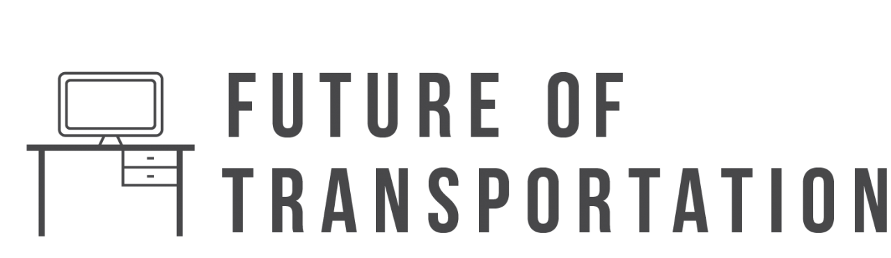 Future of Transportation – Productivity