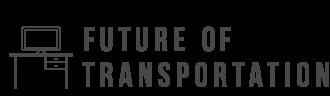 Future of Transportation – Productivity