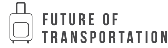 Future of Transportation – Shared Space