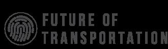 Future of Transportation – Ticketing