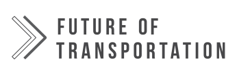 Future of Transportation – Wayfinding