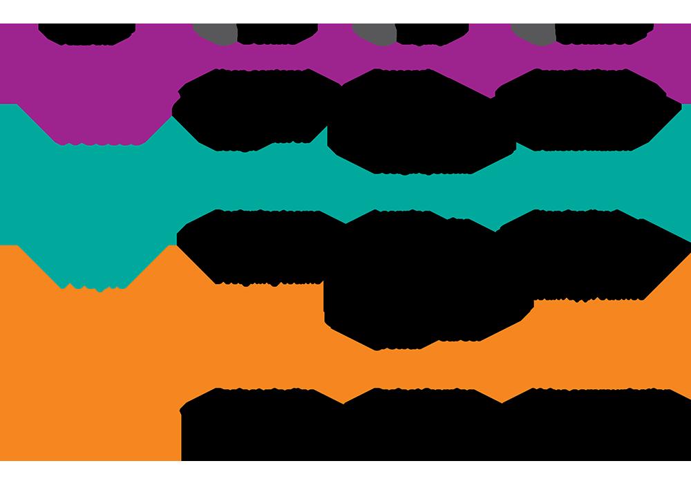 design-management-framework