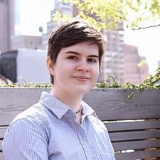 Chloe Sewell