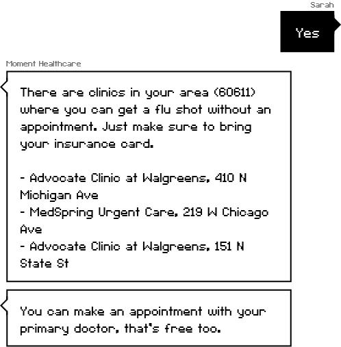 flu_5