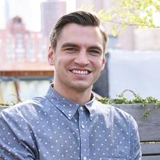 Ryan Hormberg