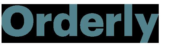 Orderly_Logo1