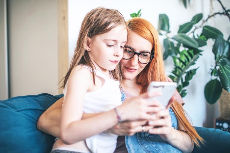 Kidfund Moment case study